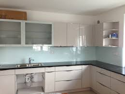 spritzschutzfolie küche küchenrückwand selbstklebende folie herdabdeckung24 de