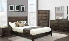 couleur de chambre moderne chambre moderne 2016 idées de décoration capreol us