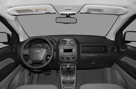 jeep patriot 2010 interior 2010 jeep compass information and photos zombiedrive
