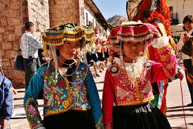 traditions around the world peru 28 images easter around the