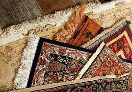 Who Cleans Area Rugs Area Rug Cleaning Frederick Md Green Maryland