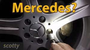 lexus vs mercedes maintenance cost why mercedes are money pit machines youtube