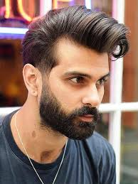 20 best quiff hairstyle for men to try this year instaloverz