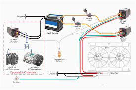 awesome bosch 5 pin relay wiring diagram photos images for image