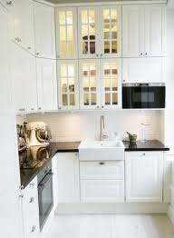 Bright Kitchen Ideas Bright Kitchen Ideas Color To Use In Bright Kitchen Ideas Light