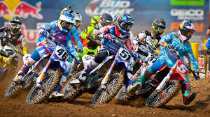 2015 ama motocross schedule 2015 red bull redbud national race highlights youtube