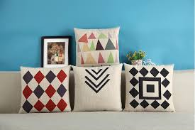 Ikea Sofa Pillows by Free Ikea Promotion Shop For Promotional Free Ikea On Aliexpress Com