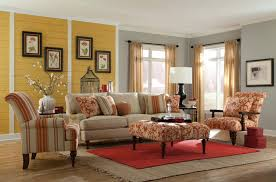 home design furniture kendal paula deen sofa