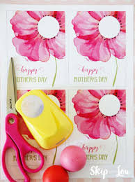 eos lip balm printable mothers day cards skip to my lou