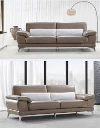 Dry Cleaning Sofa Sofa Best Sofa Dry Cleaning Home Design Furniture Decorating Top