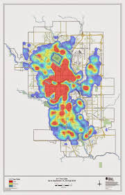 Calgary Map Who Is Responsible If Neighbour U0027s Tree Falls Into My Yard And