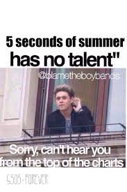 1d Memes Tumblr - add a caption uploaded by eliceberlynn on we heart it