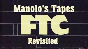 manolo u0027s tapes ftc revisited transworld skateboarding
