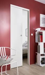 comment poser une porte de chambre achat porte intérieure notre guide pour bien la choisir et l