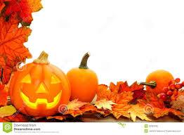 halloween border royalty free stock photo image 33683495