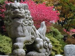 japanese garden sculptures gardenso