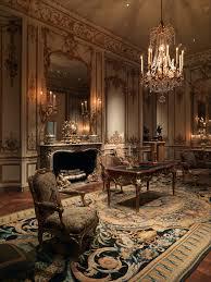 Montebello Collection Furniture European Furniture In The Metropolitan Museum Of Art Highlights