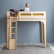 Designer Bunk Beds Melbourne by Kids Designer Bunk Beds Australia U2013 Plyroom