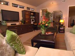 how to organize your living room living area organizing ideas