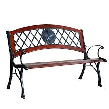 patio ideas small outside storage bench front patio bench