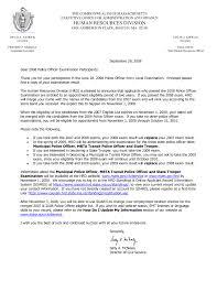 parole officer cover letter parole cover letter cover letter po officer resume s lewesmr sle