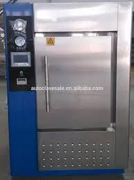 door packing sterilizer u0026 multi stage temperature sterilize