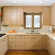 Kitchen Cabinet Pulls 105 Best Kitchen Cabinets Images On Pinterest Kitchen Ideas