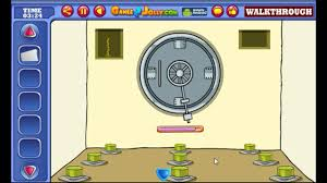 formal room escape 2 walkthrough games2jolly youtube