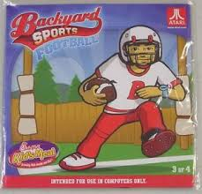 Backyard Sports Football by Cheap Mac Football Find Mac Football Deals On Line At Alibaba Com