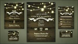 rustic wedding invites how to make rustic wedding invitations rustic wedding invites