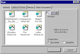 msw templates dictionary definition msw templates defined
