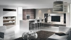 armoire de cuisine thermoplastique ou polyester les cuisines tendance