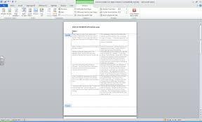 scientific paper writing services descriptive essays cheap