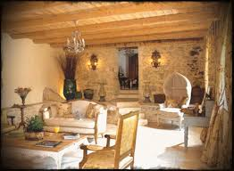country homes interiors interiors for country homes house style ideas