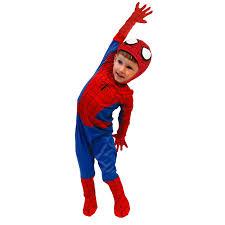 Childrens Spider Halloween Costume Monolog Rakuten Global Market Halloween Clothes Child Boy