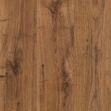 Laminate Flooring Manufacturers Laminate Flooring Manufacturers Ukm Smpweb Systems Thinking Education