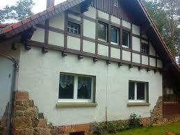 Scout24 Haus Kaufen Haus Kaufen In Wiesengrund Immobilienscout24