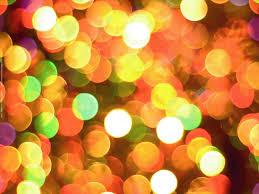 christmas tree wallpaper 36 jpg