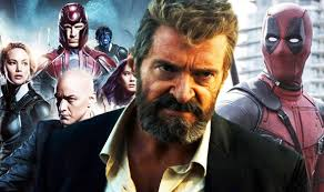 logan what u0027s next for wolverine and the x men after hugh jackman