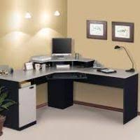 Home Office Corner Desks Home Office Corner Computer Desk Justsingit Com