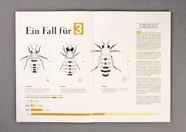 design bachelorarbeit tod einer königin warum sterben bienen wie die fliegen
