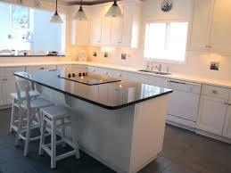 kitchen centre island center island kitchen ideas kitchen cabinets remodeling