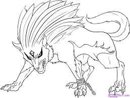 wolf coloring pages wolf coloring pages games u2013 kids coloring pages