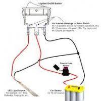 wiring a 3 way 12 volt switch yondo tech
