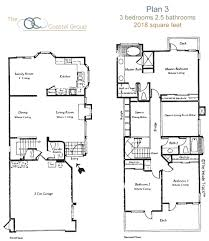 Laguna Woods Village Floor Plans by Antigua Monarch Beach Real Estate Homes For Sale Recent Sales