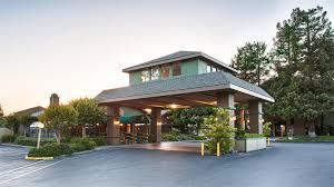 gilroy gardens family theme park gilroy ca best western plus forest park inn gilroy california