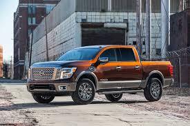 nissan titan bed rack gr8lakescamper tow vehicle spotlight 2017 nissan titan
