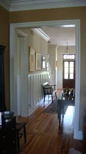 our town house plans habersham sc real estate for sale ideas lowcountry home exteriors