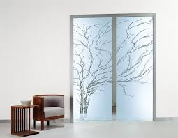 frosted glass french door frosted glass french doors interior gallery glass door interior