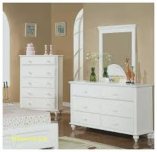 Bedroom Dressers With Mirrors White Bedroom Dresser With Mirror Fresh White Dressers With